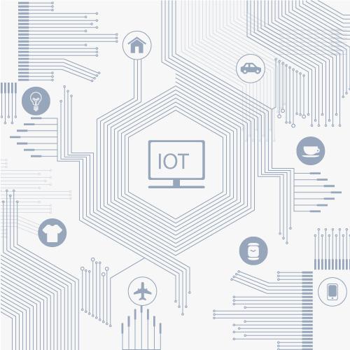 IoT-blog-1
