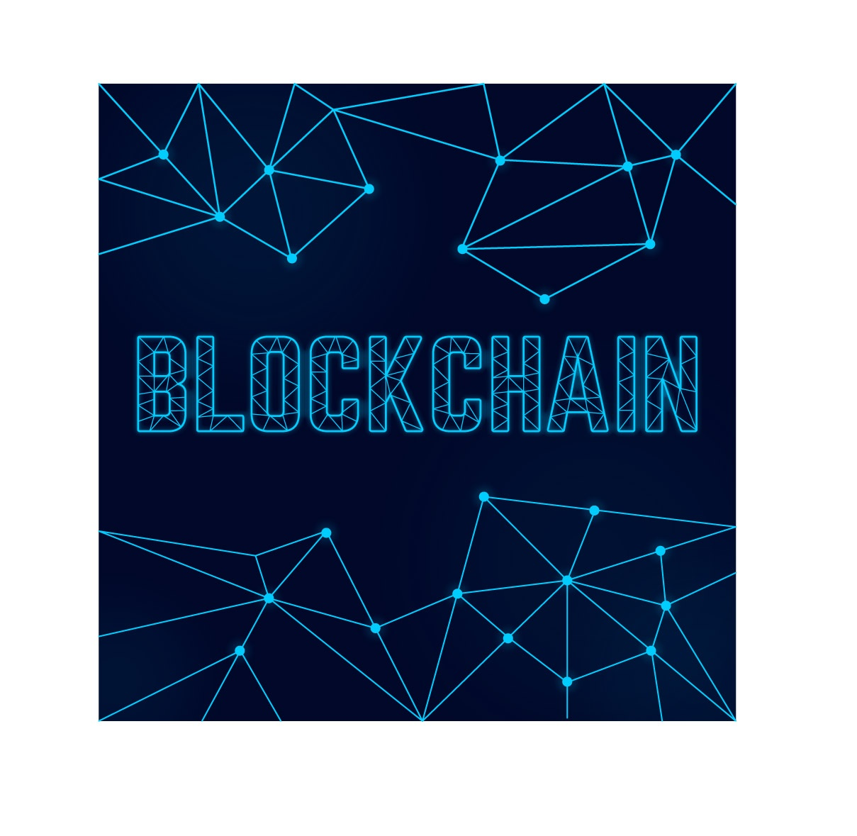 blockchain linuxone